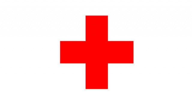 Health and emergency services