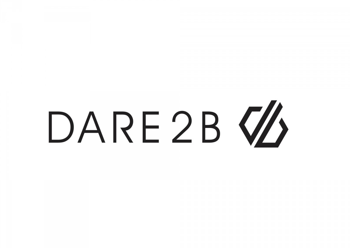 dare2b-web-version-1200